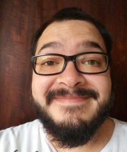 Pedro Q.
