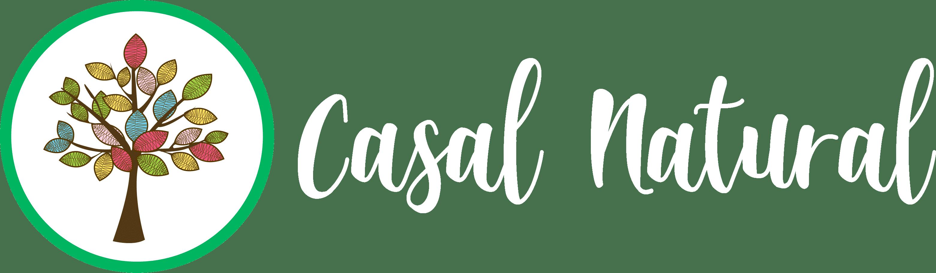 Logo Novo Apostila letra branca