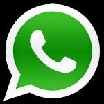 whatsapp-logo-png-transparent